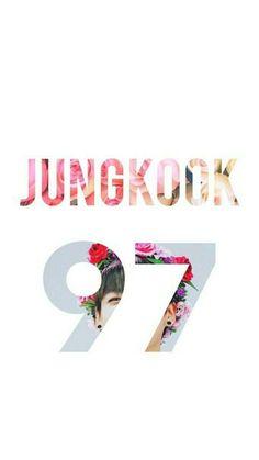 JungKook♥