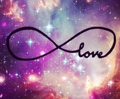 Unicornios Wallpaper, Love Quotes Wallpaper, Galaxy Wallpaper, Cosmos, Infinity Wallpaper, Cosmic Consciousness, Infinity Love, Photo Heart, Great Pictures