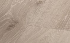 parchet laminat trafic intes Parador Trendtime 6 - 1473985 Hardwood Floors, Flooring, Texture, Elegant, Design, Wood Floor Tiles, Surface Finish, Classy, Wood Flooring