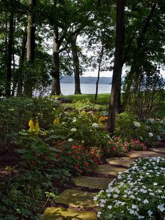 1000+ images about My Dream Lake House on Pinterest | Geneva, Lakes ...