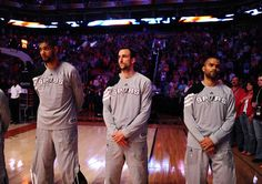 The opening captions on this pic are hilarious. #Spurs #SpursNation