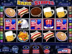 Bars And Stripes - http://casinospiele-online.com/casino-spiele-bars-and-stripes-online-kostenlos-spielen/