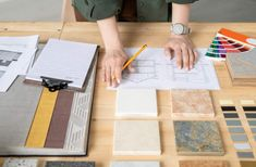 Sunday Morning Tip for April 12: In the Details: How to Create a Custom-Designed Home