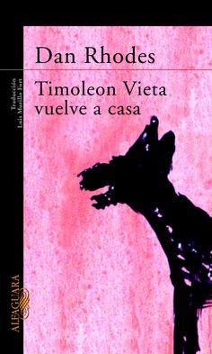 Un músico retirado vive en voluntaria soledad con su perro Timoleon en la Toscana. Un joven desconocido, con una personalidad inquietante, aparece sin avisar poniendo en peligro la relación entre Timoleon y su amo. Búscalo en http://absys.asturias.es/cgi-abnet_Bast/abnetop?ACC=DOSEARCH&xsqf01=rhodes+timoleon+casa