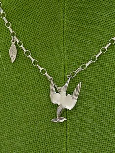"Every day is a new beginning...""Tern Over A New Leaf"" - Awakening -www.deborahrichard.com"