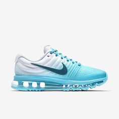 100% authentic 8b65e 139ba Join the best Running Shop and purchase Outlet Nike Air Max 2017 Jacinth  White Running