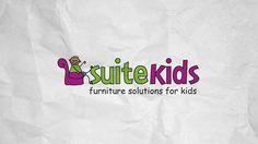 Sand Design Studio | Suitekids Logo Design, Studio, Studios