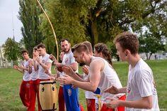 Martial Arts, Sumo, Shots, Wrestling, Capoeira, Lucha Libre, Combat Sport, Martial Art