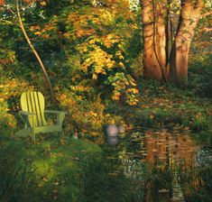 Scott Prior 2007 36 x 38 inches oil on canvas