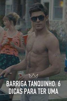 tanquinho, six-pack, abdominal