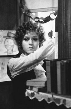 Bernadette Peters.3.