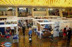 「Armenia Expo」の画像検索結果