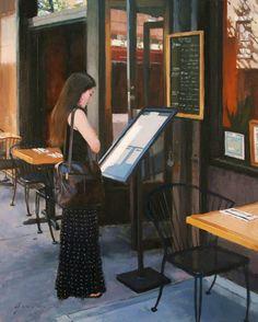 Vincent+Giarrano+1960+-+American+Figurative+painter+-+Tutt'Art@+(5).jpg 577×720 pixels