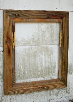 framelove.