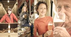 Replanting the Seeds of Brewing | Craft Beer & Brewing Magazine