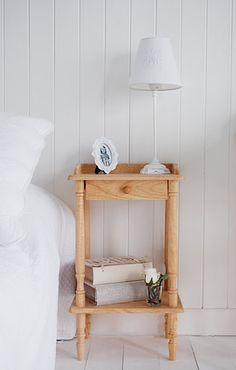 Small Bedside Cabinets small bedside cabinet one door one drawer.dimensions:h64.77 x w31