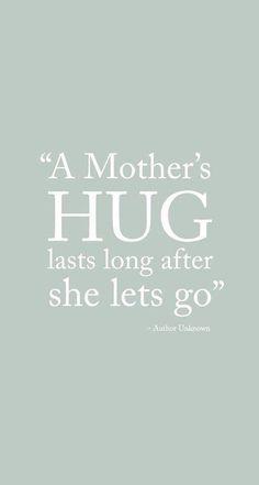 Lasts a lifetime...