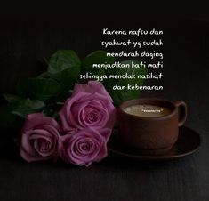 Self Reminder, Islamic Quotes, Words, Beautiful