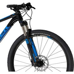 Superfly 5 Trek Mtb, Superfly, Bicycle, Vehicles, Bicycle Kick, Rolling Stock, Bike, Bmx, Vehicle