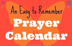Weekly Prayer Schedule - Tales of Beauty for Ashes Spiritual Thoughts, Spiritual Gifts, Short Devotions, Prayer For Wife, Learning To Pray, Prayer And Fasting, Let Us Pray, Pray Without Ceasing, Bible Pictures