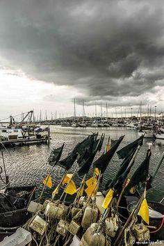 Porto di Giulianova by Mirko Ippoliti | Flickr - Photo Sharing!