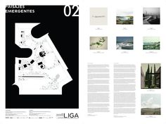 MEXICO / Liga02 Floodings ▲ - LCLA office