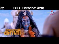 When Parvathi challenges Sumbha to fight and win her, Sumbha immediately accepts it. However, his efforts to win Parvathi go in vain when he encounters Mahak. 20 June, Full Episodes, Challenges, Youtube, Youtubers, Youtube Movies
