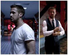 ryan_gosling_only_god_forgives_suit