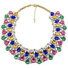 Cheap necklace mask, Buy Quality jewelry cabinet directly from China jewelry tree for necklaces Suppliers:   US$ 9.99/piece    US$ 11.26/piece    US$ 9.79/piece    US$ 11.24/piece