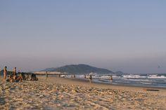 Vem verão ❤ #vemverao #summer #praia #prainha #reefifi #floripa #florianopolis #sunset #beach #beachlife