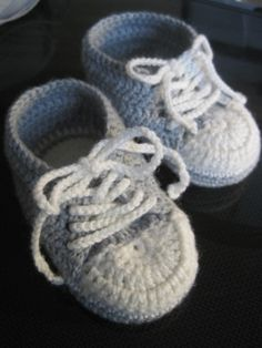 virkatut converset vauvalle Origami, Baby Shoes, Kids, Young Children, Boys, Baby Boy Shoes, Origami Paper, Children, Origami Art