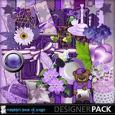 Perfect Purple https://www.mymemories.com/store/display_product_page?id=MJHS-CP-1406-61323&r=Marniejo's_House_of_Scraps