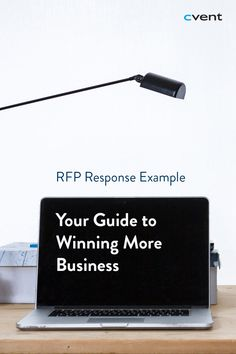 What makes a request for proposal (RFP) response stand out to planners? For starters, you need to show that your venue provides the best bang for their buck and goes above and beyond when compared to the competition. Read on to learn what makes up a high-quality RFP response — and see an RFP response example — so you can entice planners and win more business.
