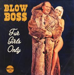 27 Bad Album Cover - The Worst of the Funny ~ Blow Voss Fur Girls Only Lp Cover, Vinyl Cover, Cover Art, Greatest Album Covers, Cool Album Covers, Rock & Pop, Rock And Roll, Bad Album, Pochette Album