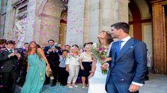 Studio Alberto Arribas: Fotógrafo de bodas en Mostoles y zona Sur de Madrid Bridesmaid Dresses, Wedding Dresses, Madrid, Studio, Fashion, Weddings, Bridesmade Dresses, Bride Dresses, Moda