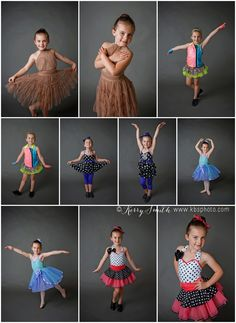 Dance Portraits 2015 {Richmond Dance Photographer, Midlothian Dance Photographer} – Kerry B Smith Photography Dance Picture Poses, Dance Photo Shoot, Dance Poses, Dance Pictures, Photo Poses, Photo Shoots, Class Pictures, Kids Dance Photography, Photography Ideas
