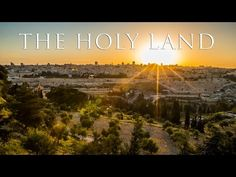 Our sweepstakes are on! Check in for a chance to win a free trip to the Holy Land. Our sweepstakes can give you the chance to see the places where Jesus walked. Explore the Holy Land with us. Heiliges Land, Adventure Bucket List, Thank You God, Holy Land, Relief Society, Day Trip, Lds, Landing, Israel