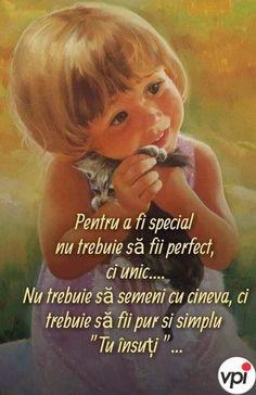 Beautiful Children, Flower Designs, Spirituality, Abs, Instagram, Internet, Inspirational, Facebook, Heart