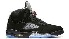 hot sale online 682b3 e0a5c Air Jordan 5 Retro, Nike Air Jordan 5, Nike Retro, Mens Nike Air