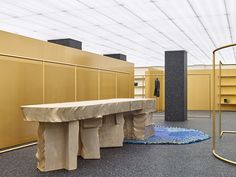 Acne Studios – Store Locations – Find an Acne Studios store near you