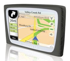 Best Buy Has Low Prices And Free Shipping On A Variety Of Gps Systems From  C B Portablemarine