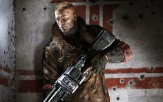 Wolfenstein 2 The New Colossus Update out on Xbox One, and PC. Check out the official Wolfenstein 2 The New Colossus version patch notes. Wolfenstein The Old Blood, Wolfenstein The New Order, Wolfenstein 2, Skyrim, The New Colossus, Gamer News, Bethesda Softworks, Hunter Games, 4k Wallpaper For Mobile