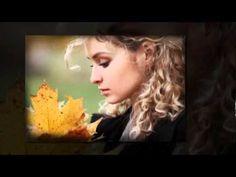 Е.ВАЕНГА - Я НЕ ПОЗВОЛЮ ТЕБЕ МЕНЯ ПОТЕРЯТЬ (ТЫ) - YouTube