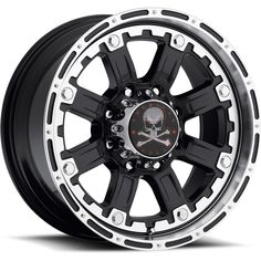 25 best wheels images black wheels wheels wheels tires 2025 Toyota Tundra Cummins 18x8 5 black american outlaw armour 5x5 5 10 wheels open country mt 35