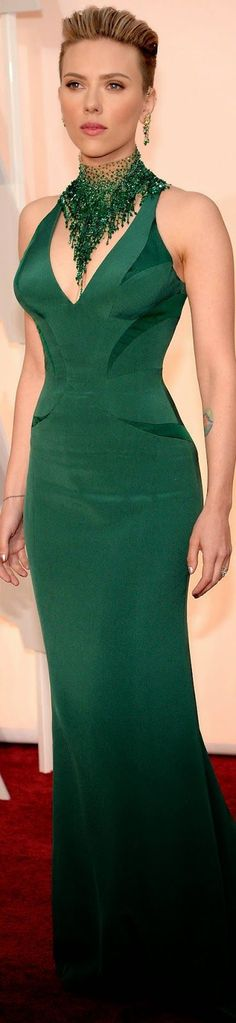 Ladies in green. Weekend color.  #green #fashion #greenoutfit