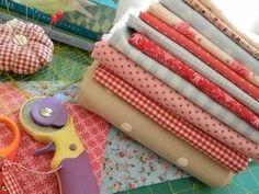 Como engomar tecidos e roupas Receitas fáceis e práticas