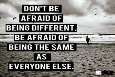 Famous being different quotes, being unique quotes, standing out quotes and be yourself quotes with images.Best quotes about being different. Famous Quotes, Best Quotes, Life Quotes, Motivational Picture Quotes, Inspirational Quotes, Stand Out Quotes, Narcissistic Men, Outing Quotes, College Quotes