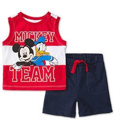 Winter Baby Boy, Summer Baby, Costume Garçon, Dinosaur Balloons, Marvel Kids, Disney Boys, Cute Underwear, Boy Character, Boys Suits