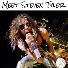Concert photography and musician portraits by New York City based music photographer Todd Owyoung. Festival Photography, Concert Photography, Band Photography, Photography Tutorials, Top Singer, Steven Tyler Aerosmith, Elevator Music, Music Photographer, Rock Concert