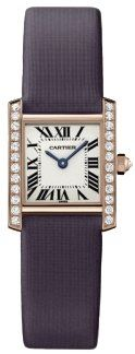 Cartier-Tank-Francaise-Ladies-Watch-WE10456H-0